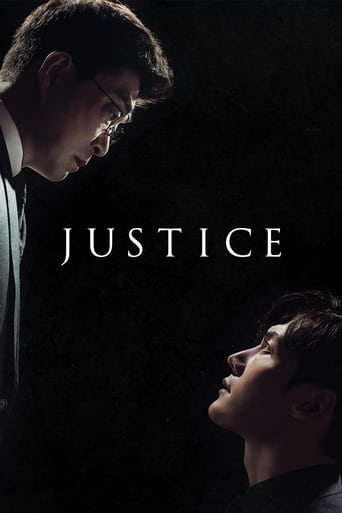 Watch Justice full movie downlaod openload movies