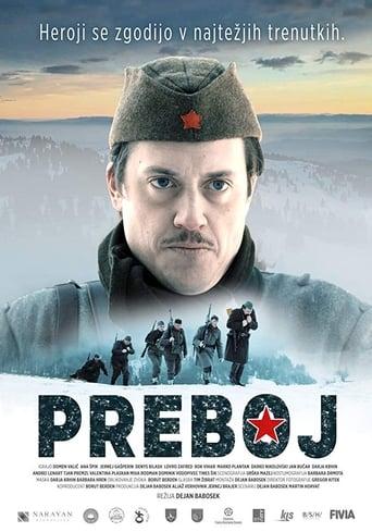 Watch Preboj full movie downlaod openload movies