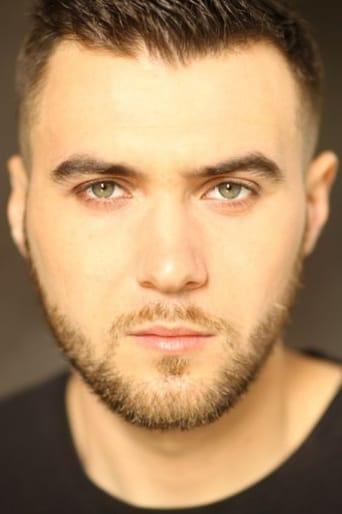 Image of Alexander Babara