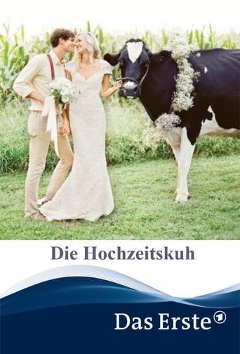 Watch The Wedding Cow Free Movie Online