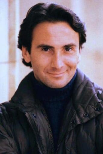 Image of Bruno Maccallini