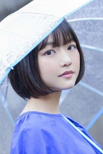 Image of Shino Shimoji
