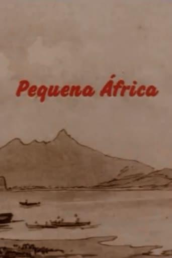 Pequena África