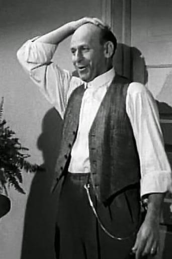 Image of Sid Fields