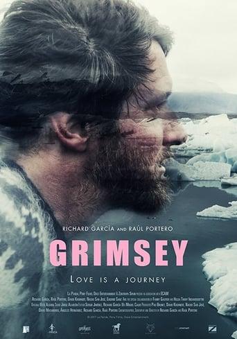 Grimsey Movie Poster
