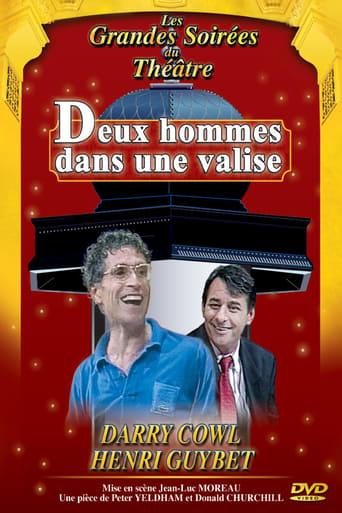 Watch Deux hommes dans une valise Free Movie Online