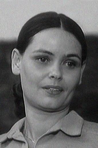 Margot Busse