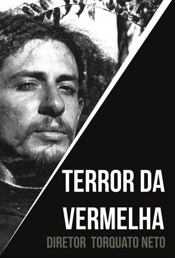 Watch Terror da Vermelha full movie online 1337x