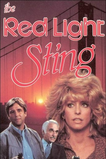 The Red-Light Sting