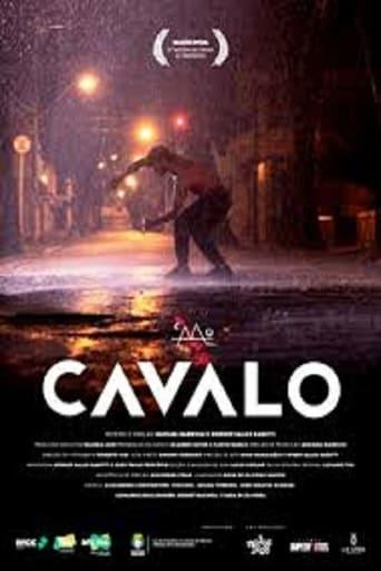 Watch Cavalo Free Movie Online