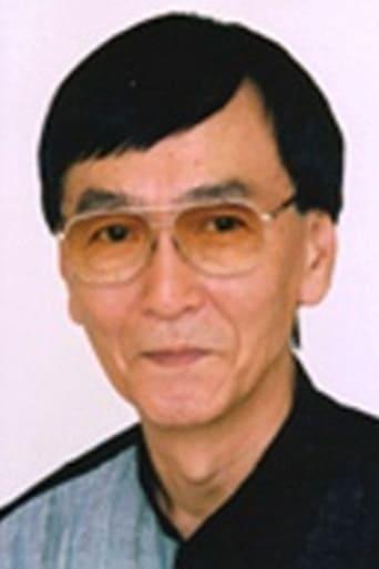 Image of Kōichi Kitamura