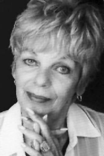 Image of Sandra Kinder