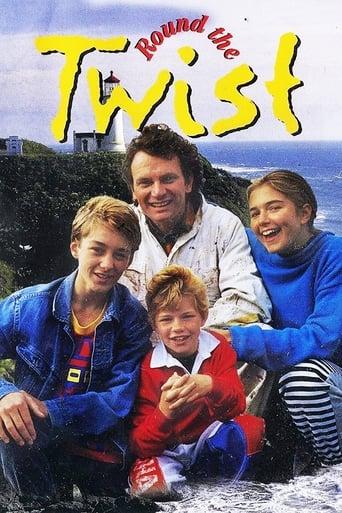 Twist Total - Eine australische Familie legt los!