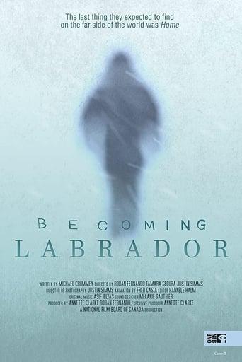 Watch Becoming Labrador Online