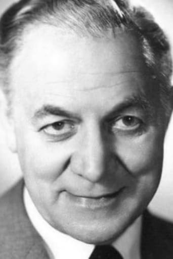 Image of Hans Olden
