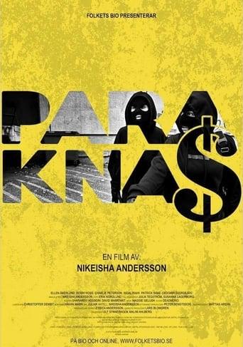 Poster of Para Knas
