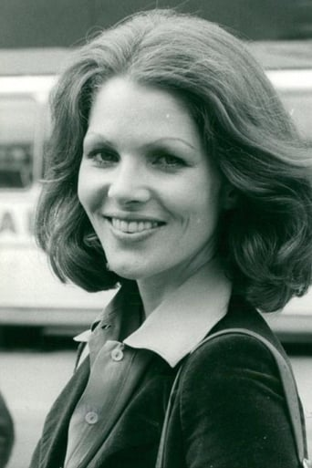 Image of Hildegard Neil