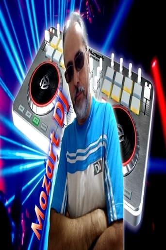 Mr.DJ.Mozart