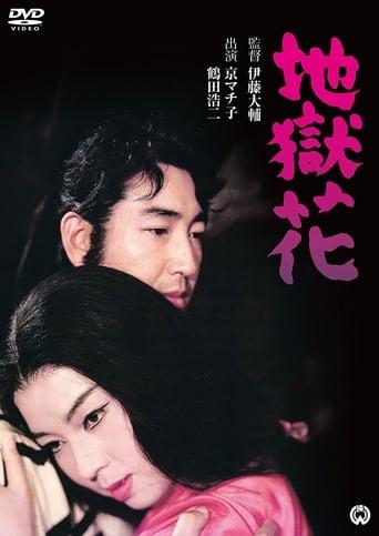 Poster of Jigoku bana