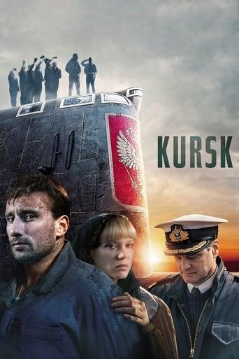 Watch Kursk Online Free in HD