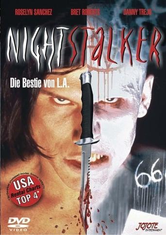 Nightstalker - Die Bestie von L.A.