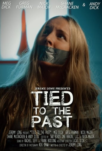 Poster of Tied to the Past