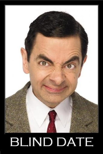 Mr. Bean: Blind Date