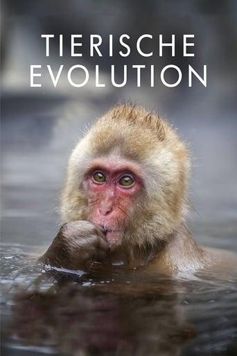 David Attenborough: Tierische Evolution