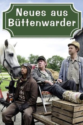 Poster of Neues aus Büttenwarder