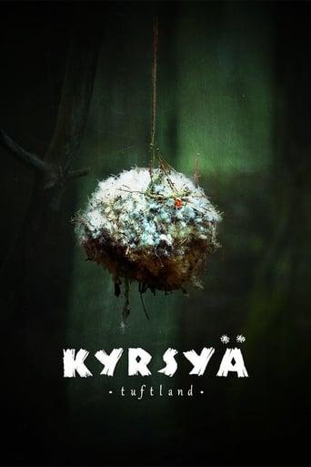 Kyrsy�: Tuftland (2018)