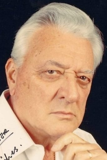 Image of Italo Tajo