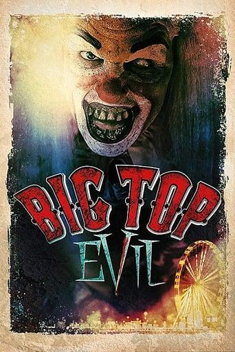 Watch Big Top Evil Online Free in HD