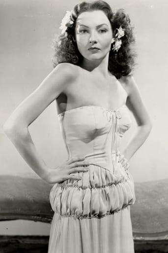 Image of Lynn Bari