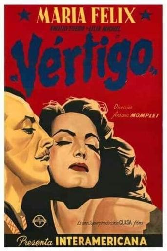 Watch Vertigo 1945 full online free