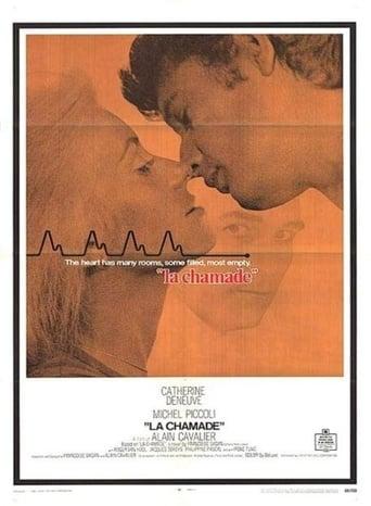 La Chamade - Herzklopfen