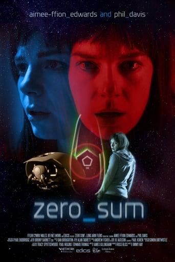 Poster of Zero Sum
