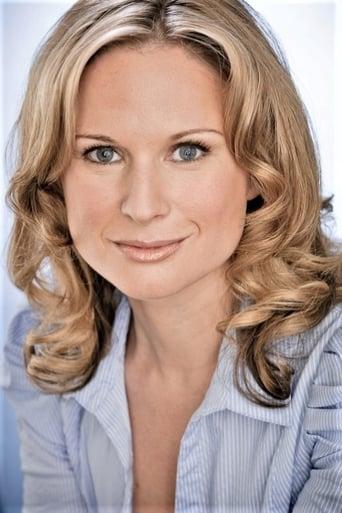 Image of Allison Lane