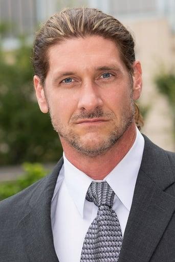 Image of Michael Wayne Foster