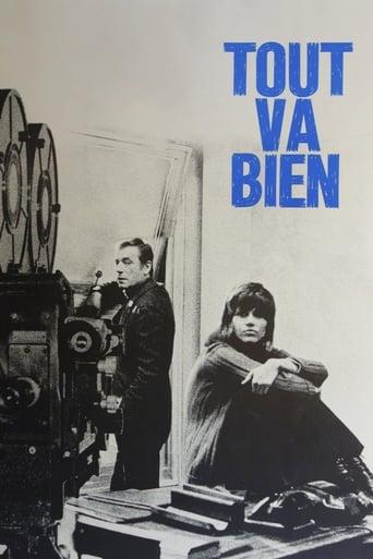 'Tout Va Bien (1972)