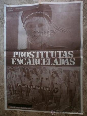 prostitutas encarceladas prostitutas villarreal