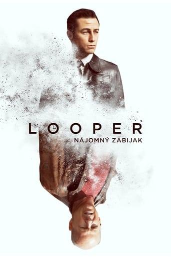 Looper: Nájomný zabijak