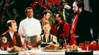 Кухар, злодій, його дружина і її коханець (1989)