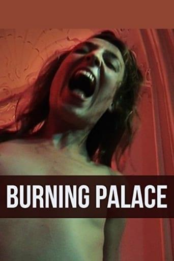 Burning Palace