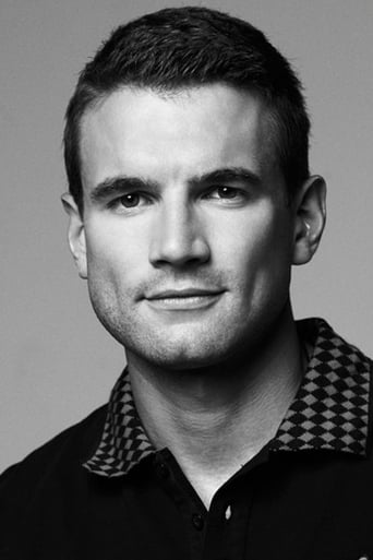 Image of Alex Russell