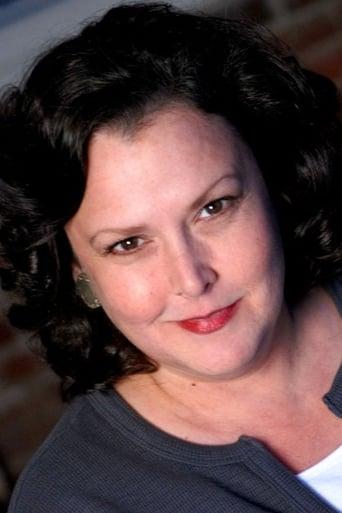 Image of Natalie Canerday