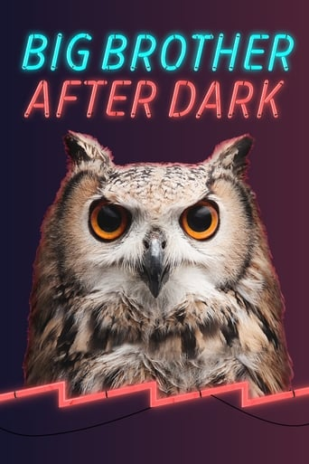 Watch Big Brother After Dark full movie downlaod openload movies