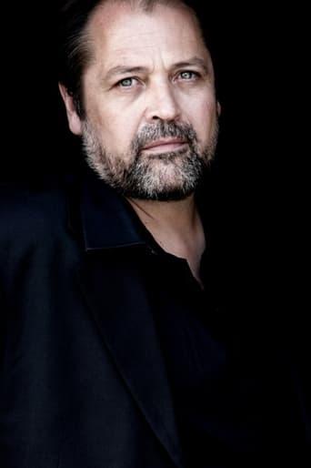 Image of Pere Brasó