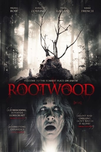 Watch Rootwood Online Free in HD