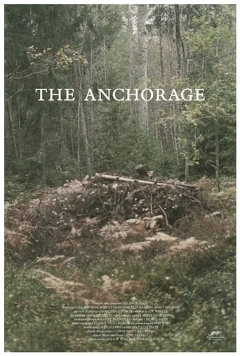The Anchorage
