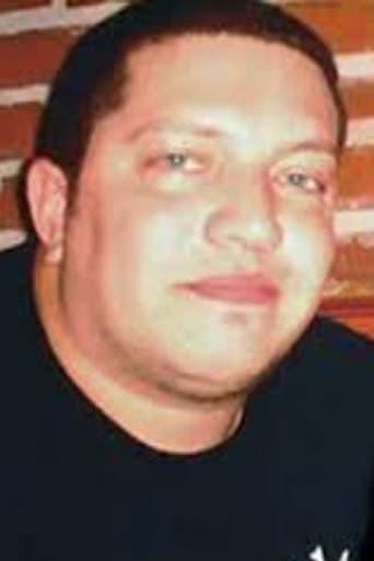 Image of Sal Vulcano